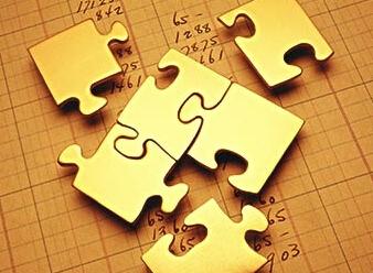 上市公司奥马电器互金定增方案获批,谈谈并购交易中的定增安排有多重要?