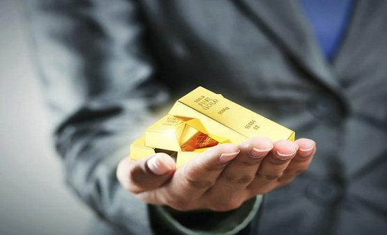 安永进军黄金交易市场,研发区块链黄金结算工具