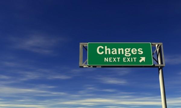 《实施方案》究竟有多厉害?互联网金融将迎来四大变局