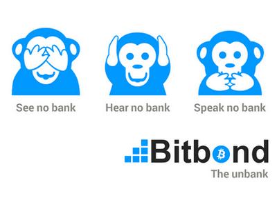 德国比特币借贷平台Bitbond获德国联邦金融监管局牌照