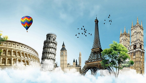 从消费金融到供应链金融 旅游企业如何掘金?
