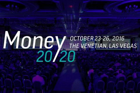 全球Fintech编程比赛Money20/20 Hackathon落幕 停车支付应用Kairos夺魁