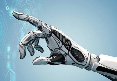 Mastercard联合Kasisto 发力AI人工智能