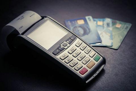 中国支付清算协会对银行卡收单业务风险管理工作做出四点提示