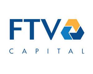 美国投资机构FTV Capital完成8.5亿美元融资 将用于对fintech企业投资
