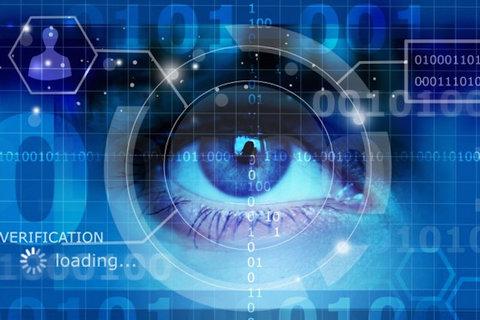 区块链联手生物识别技术让HYPR获得300万美元A轮融资
