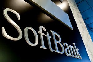 Softbank与Saudi PIF设立技术投资基金 资金规模达100亿