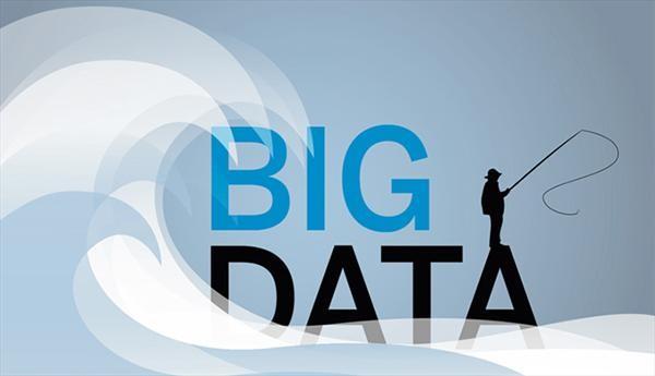互金公司言必称大数据风控,到底有几分成色?