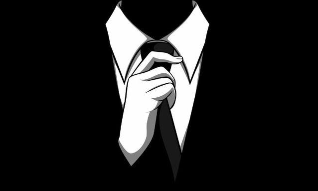 湖南某银行员工贩卖个人征信报告,涉案资金达230万元 | 揭秘黑色产业链