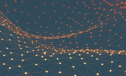 企业征信巨头邓白氏正在测试区块链分布式系统,用于核查合作伙伴信息和执行贸易金融交易