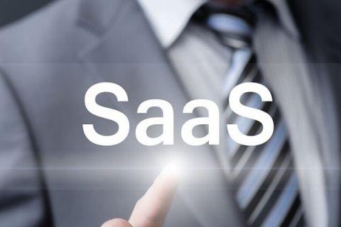 人力资源 SaaS 平台微知获 3000 万美元 B 轮融资,京东金融领投