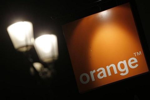 法国电信运营商Orange针对青少年推出手机钱包APP