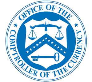 OCC设Fintech创新办公室 确保监管为金融创新提供支持