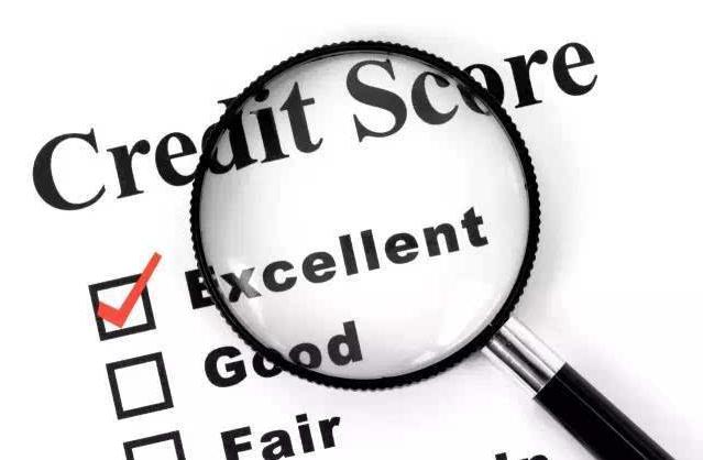 信用评分在商业银行风险管理中的应用探析