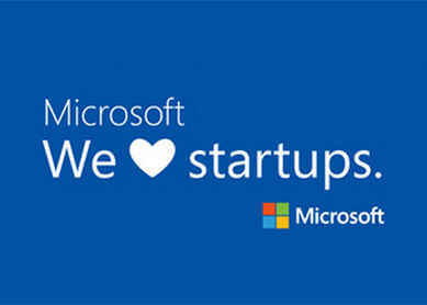 微软将与巴西Banco Votorantim银行合作 对fintech初创企业进行投资