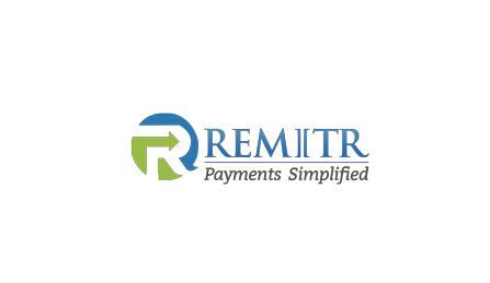 全球跨境支付平台Remitr获得100万美元种子轮融资