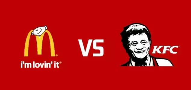 白条VS花呗,快餐式消费金融成巨头新战场