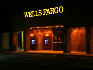 加州总检察院宣布对富国银行进行犯罪调查
