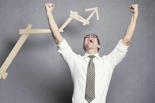 消费金融资产证券化监管趋严 中腾信工薪贷ABS常态发行