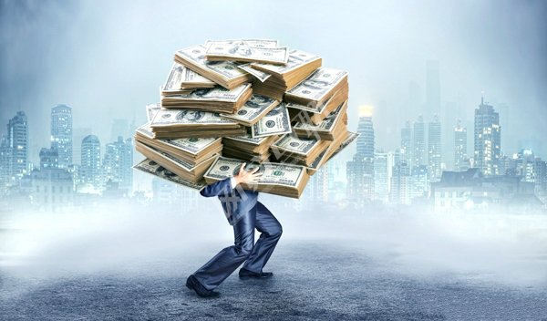 上海发布小贷监管办法:净资产不低于一亿 注册资本不低于两亿且必须足额缴纳