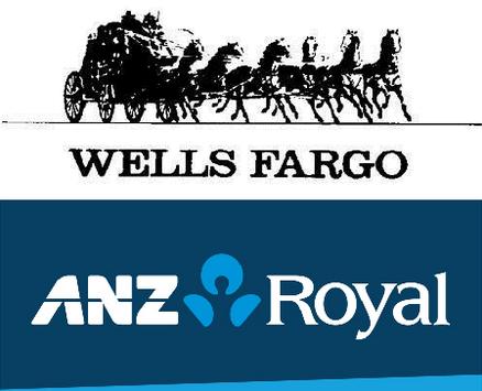 富国银行与澳新银行合作开发区块链平台 将提升国际支付和结算服务水平