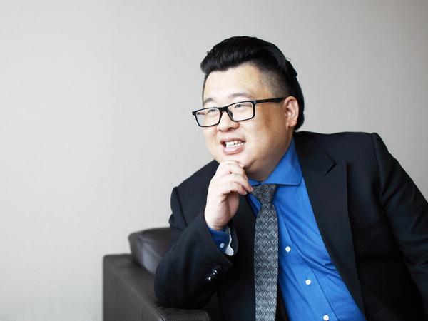 专访微贷网副总汪鹏飞:作为P2P车贷老大,我们如何布局消费金融?