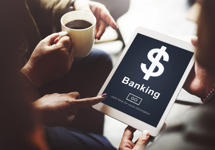 为加快数字化进程 欧洲两大银行进行大幅裁员