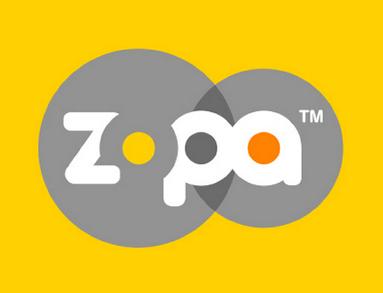 全球首家网贷平台Zopa开始盈利