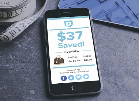 Capital One收购价格追踪服务商Paribus 将开发信用卡价格保护产品