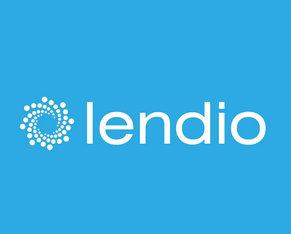 美国小企业网贷平台Lendio获得2000万美元融资