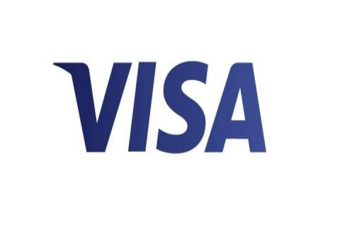 Visa或将于明年推出基于区块链的B2B支付服务