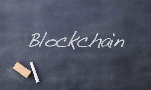 26.5亿美元!韩国政府计划投入3万亿韩元探索区块链发行数字货币