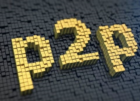 金交所如何成为网贷平台包装资产利器?