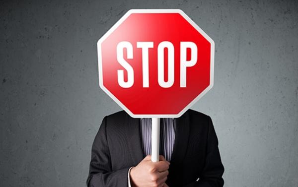 恒泰证券旗下网贷平台暂停发标 媒体质疑或因标的逾期导致