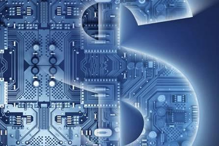 相爱or相杀,科技金融未来的发展重点到底在哪?
