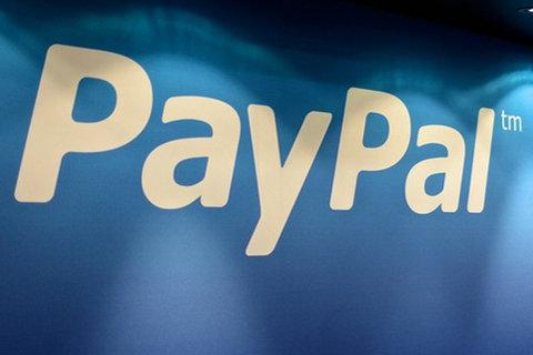 PayPal三季度财报:净营收为26.67亿美元,净利润为3.23亿美元,呈上升趋势