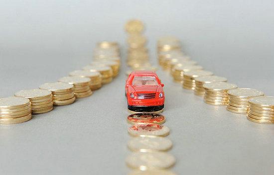 P2P车贷上周成交37亿元 平均利率高于行业0.43个百分点