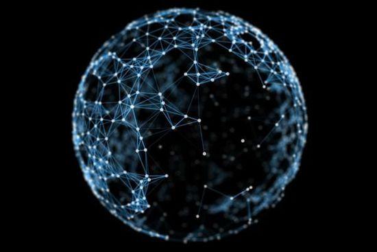 微软、毕马威携手英国FinTech初创公司Nimbrix推出区块链资产管理平台