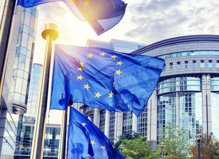 16亿投资基金、税收简化 、完善破产立法 欧盟委员会将加大力度扶持初创和中小企业发展