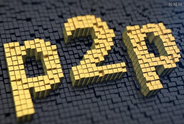 """肖飒:网传""""P2P备案登记指引""""的几点法律分析"""