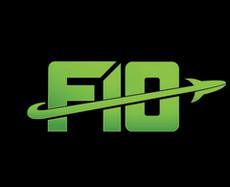 10家企业入选瑞士Fintech加速器F10孵化项目的最终名单