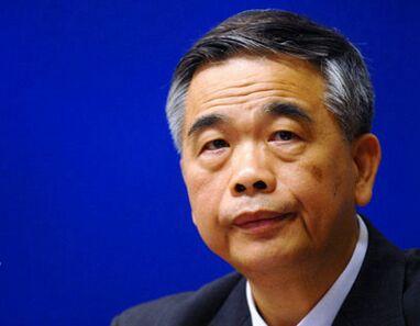李东荣为互联网金融发展提出六条指南
