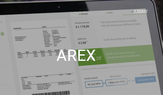"""欧洲中小企业也有""""融资难、融资贵""""问题,荷兰Arex获300万欧元融资"""
