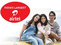 印度最大移动运营商Bharti Airtel将启动支付银行业务