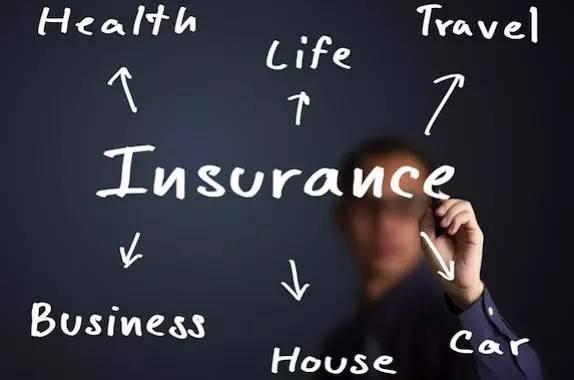 互联网保险商业模式何去何从?