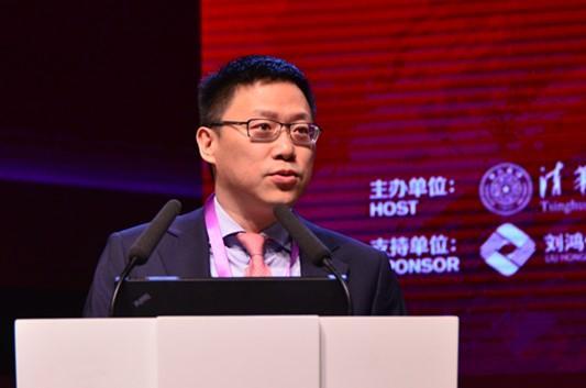 廖岷:全球金融科技监管的现状与未来走向