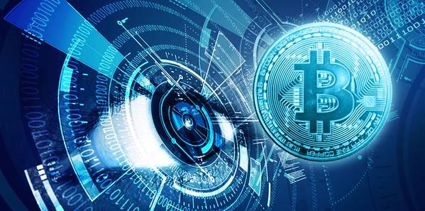 数字货币将改变全球货币版图