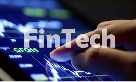 Fintech的定义及相关概念辨析   南湖Fintech研究百篇系列之(一)