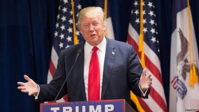 特朗普当选将如何影响美国房地产众筹?