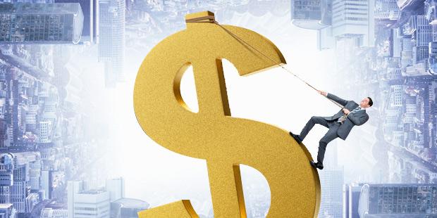 互联网消费金融,正在演变成庞氏骗局?